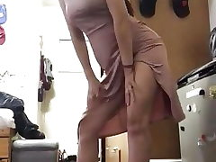 solo indian doll wank